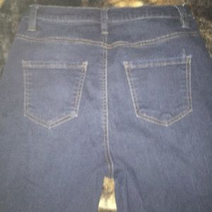 Rue21 Jeans - High waisted jeans
